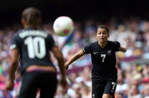 Ali+Riley+Olympics+Day+2+Women+Football+Great+Lh_MogLOj0cx