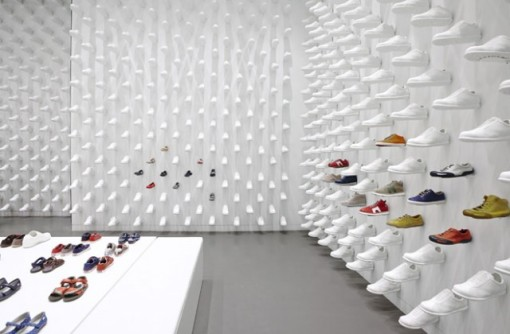 Camper-Store-in-New-York9-640x420
