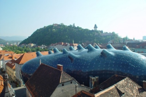 Kunsthaus-Graz11-640x427