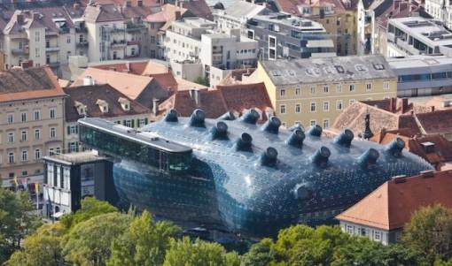 Kunsthaus-Graz12-640x378