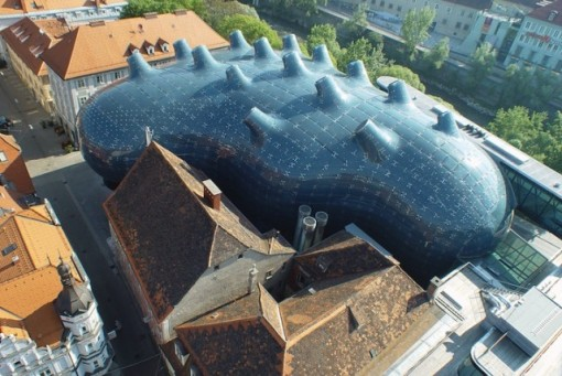 Kunsthaus-Graz13-640x428