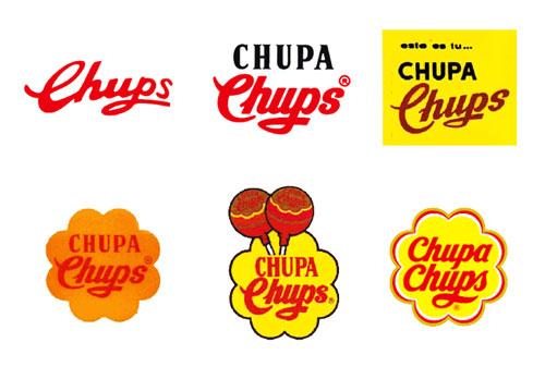 chupa-chups-logo-evolution
