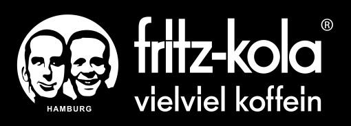 fritz_kola_web