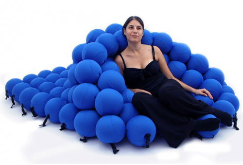 Nap-3a-Feel-Seating