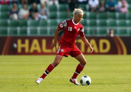 Pernille+Harder+Italy+v+Denmark+UEFA+Women+f3Xrh_c44SDl