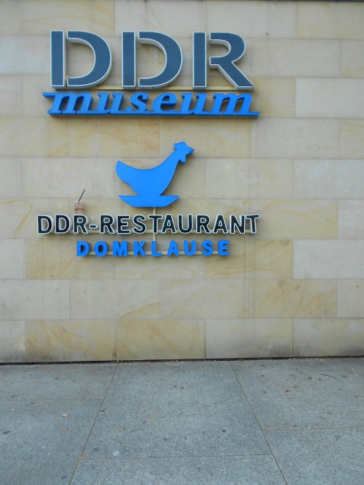 DDR_Museum