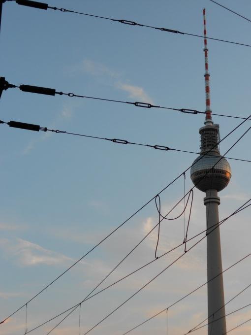 Fernsehturm_Berlin_04