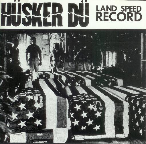 husker_du_-_land_speed_record_-_front