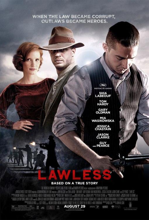 lawless-poster-hitfix