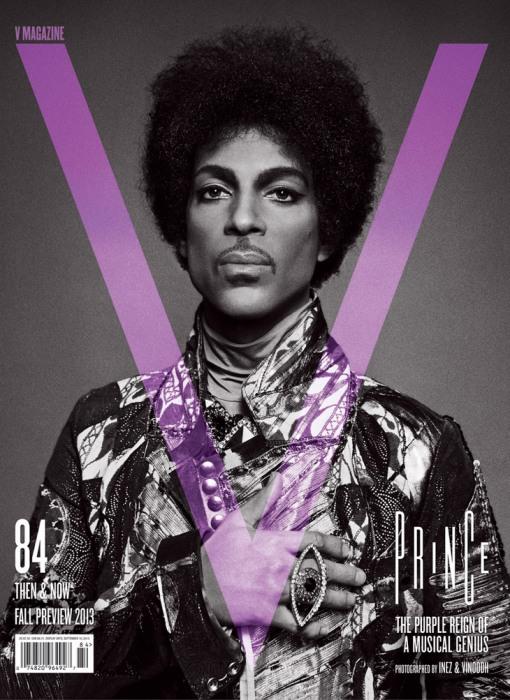 Prince-V-Magazine-Fall-2013-01