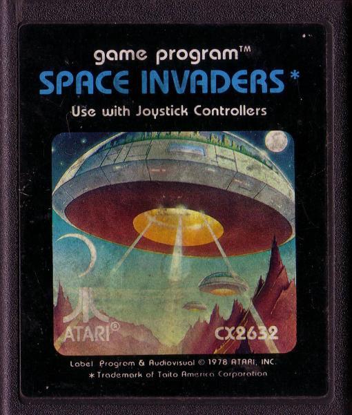Space-Invaders-1978-Cartridge-Atari-2600