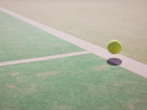 David-Ryle-Observations_Tennis014