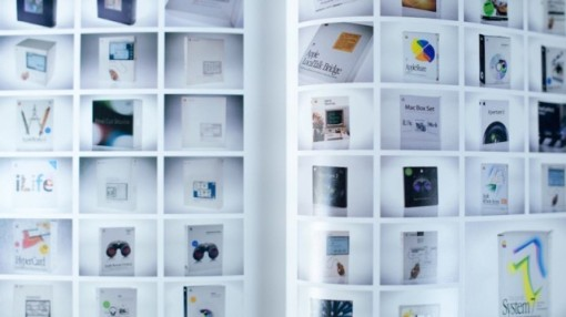 Tribute-to-Apple-Design9-640x360