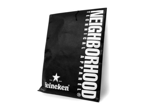 11_20_13_Heineken_2