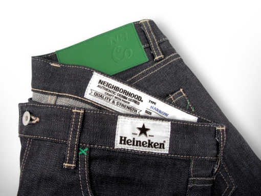 11_20_13_Heineken_8
