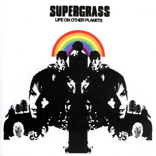 Supergrass-Life-On-Other-Planets