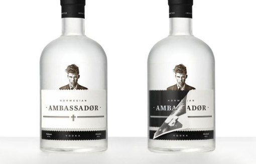 12_03_13_ambassador_sanscolor_1