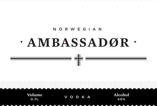 12_03_13_ambassador_sanscolor_3