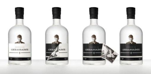 12_03_13_ambassador_sanscolor_5