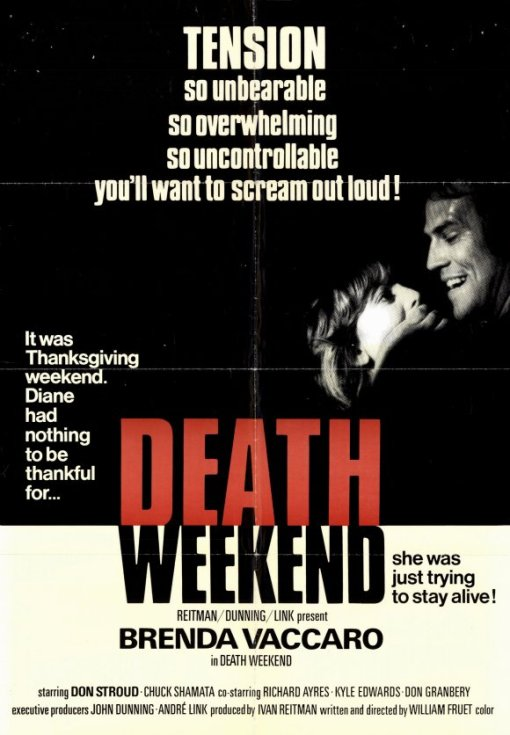 death-weekend-movie-poster-1976-1020256122