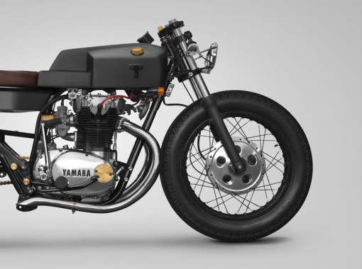 thrive-1968-yamaha-XS-650-T004-MooN-designboom01