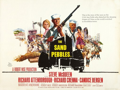 sand_pebbles_ver3_xlg