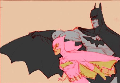 BatsBabsstudy