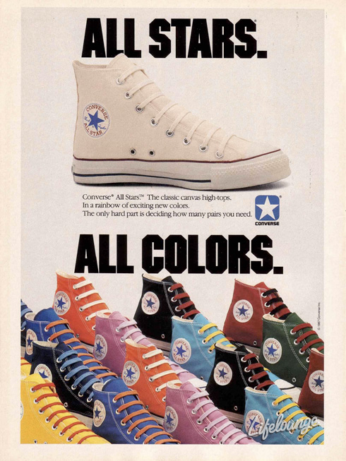 1980s_advertising_Converse_all_Stars_ad