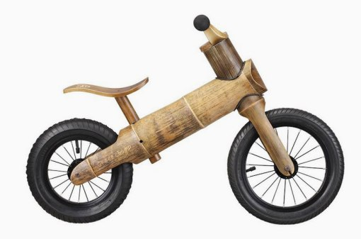 greenchamp-crafts-sustainable-bamboo-balance-bikes-for-children-designboom-01