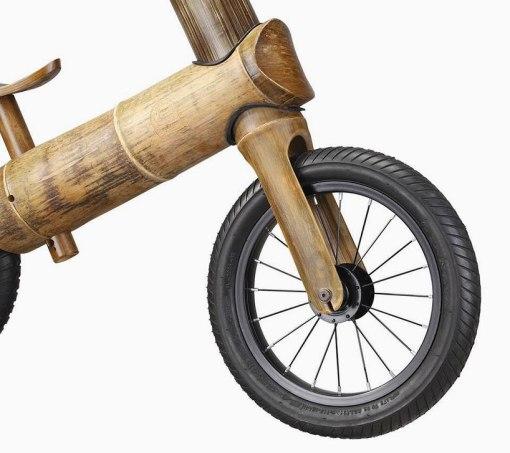greenchamp-crafts-sustainable-bamboo-balance-bikes-for-children-designboom-02