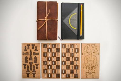 chess-1-650x433
