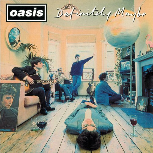 oasis-definitely-maybe-artwor