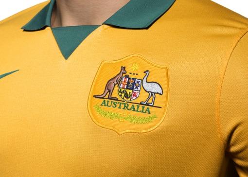 Socceroos_Kit_Crest__detail