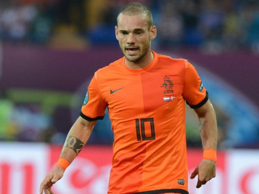 Wesley-Sneijder-Holland_2778720