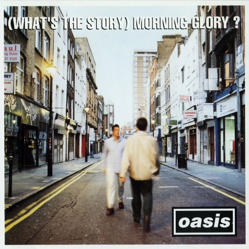 whats-the-story-morning-glory-disc-1-4de93e4bc1c6f