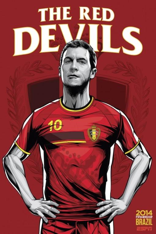 belgium-world-cup-poster-espn-600x900
