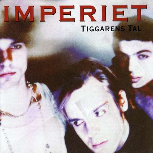 imperiet-tiggarens-tal-artwork