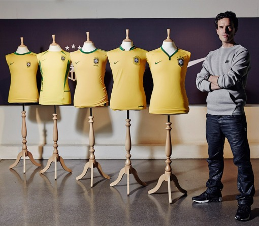 martin_lotti_Nike_Brazil-Shirt-2014_01