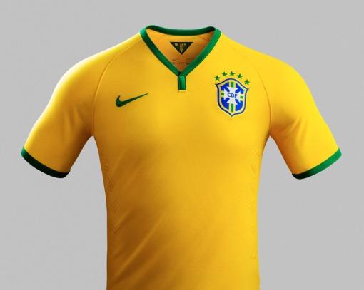 martin_lotti_Nike_Brazil-Shirt-2014_03