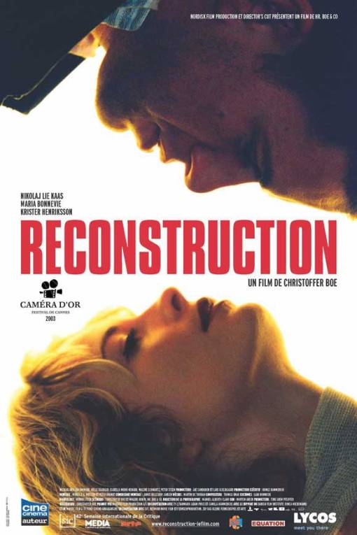 reconstruction-movie-poster-1020478257