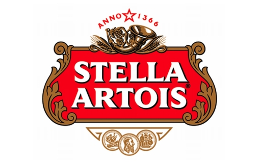 stella-artois-logo_wallpapers_35372_1920x1200