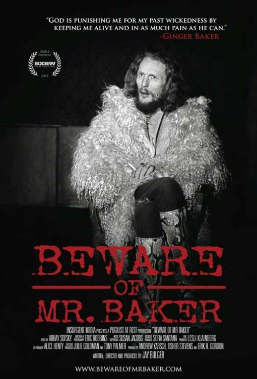 beware-of-mr-baker-movie-poster-2012-1020753598