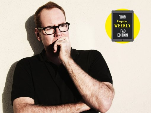 bret-easton-ellis-interview-43