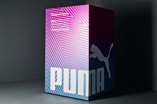 everyone_puma_packaging_02