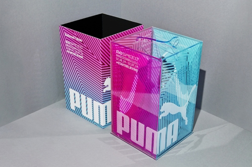 everyone_puma_packaging_04