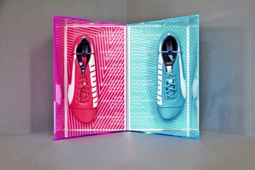 everyone_puma_packaging_05