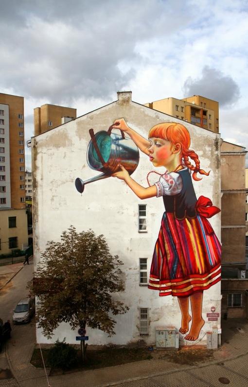 fots_mural_2013_026