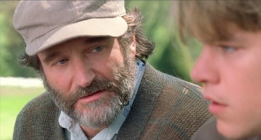 good-will-hunting-screenplay-robin-williams