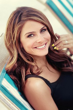 maria-menounos-profile