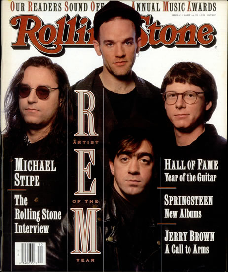 REM+-+Rolling+Stone+-+March+5th+1992+-+MAGAZINE-44515